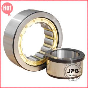 Roulement à rouleaux cylindriques NU203m 32203h N203m Nf203m Nj203m Nup203m