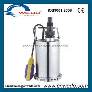 Sgps550 погружение водяного насоса с помощью переключателя плавающего режима