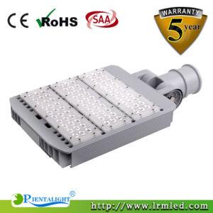 工場価格のOsram LEDs屋外ライト150W LED街灯