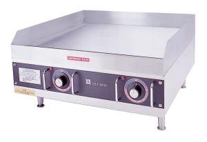 24 im kommerziellen elektrischen Drahtsieb---Flat&Stainless Stahl (FEHCC212)