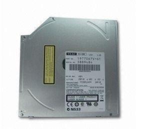 IDE Slim DV-28E TS-L632M/N DVD-ROM