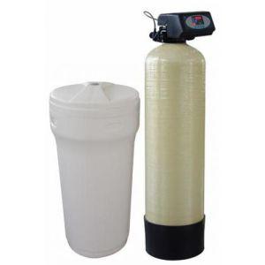 Wasserenthärter/erweichendes Gerät