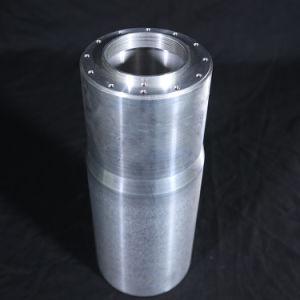 moldeado a presión de aluminio 6061 Exportar a Filipinas