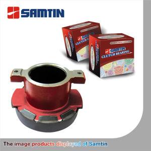 Eenheid 86cl6395f0/a van de Lagers van de Versie van de Koppeling van Samtin de Auto Self-Aligning met de Struik van de Versie