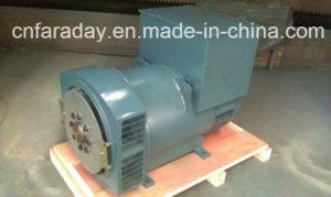 ファラデーThree Phase AC Diesel Alternator Generator 360kVA 300kVA Fd4ms