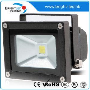Iluminación de la Inundación de la Viruta LED de IP65 Bridglux