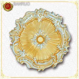 Panneau Banruo Desing spécial pour la construction de la lumière