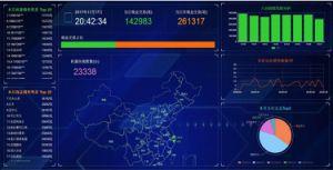 China Factory Hot vender máquina de venda automática de combinação
