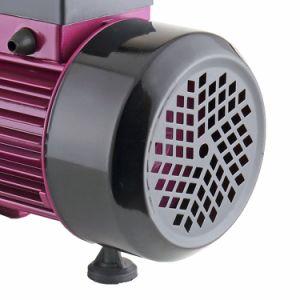 전기 220 볼트 제트 기류 수도 펌프 2HP 각자 프라이밍 펌프 중국제