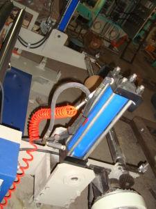 自動ペーパー横に切る機械(DFJ-600)