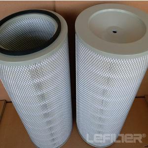 Промышленный пылевой фильтр воздушного фильтра