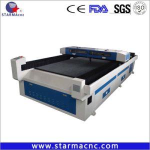 Jinan de CO2 CNC 1325 Máquina de corte y grabado láser