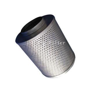 Система вентиляции воздушный фильтр с активированным углем для роста гидропоники зал