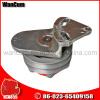 Двигатель Cummins Dongfeng Co. Ltd сайт кта50-M2 ступицы вентилятора