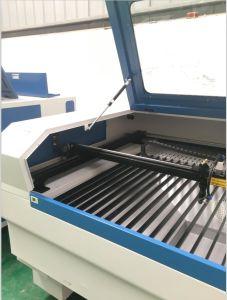 販売のためのチーナンレーザーの切断の彫版機械