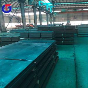La norme ASTM 6061 5083 Bande en aluminium