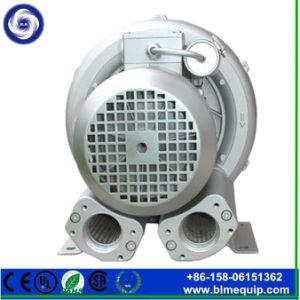 2РБ 410 H06 Высокий Pressurevortex вентилятора