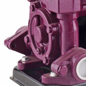 Großhandels Hochdruckunterlegscheibe-Pumpen 200bar heraus-von-Ausrichten