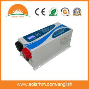 (W9-15212-1) 1500W12V Чистая синусоида инвертор