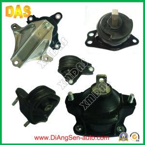 La transmisión del motor de auto partes del montaje del motor para Honda Civic 2012 Coche (50820-TS6-H03, 50820-TR0-A81, 50820-TS6-H81)