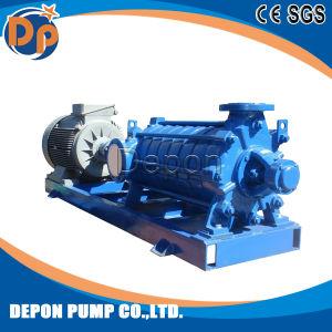 Zv CV Cr Type pompe à eau entraînée par courroie