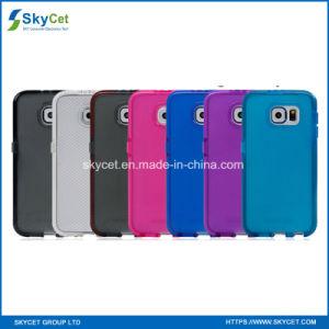 SamsungギャラクシーS6/S6 Edge/S7/S7端のための卸し売り携帯電話の箱