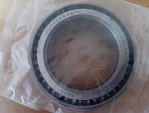 Haut Presision roulement à rouleaux coniques à simple rangée Jlm104948/10