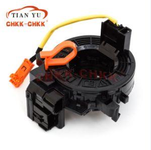 OEM 84306-0k020 van Spring van de klok voor Fortuner/Innova/Hilux