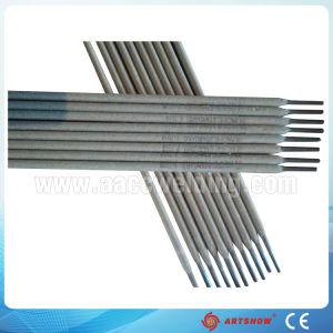 J422 de Leverancier van de Elektroden van het Lassen