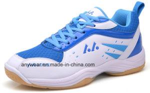 De Y Vóley Tenis Athletic Zapatos Para Mujeres810 Hombres Bádminton Zapatillas Squash Mesa lF13TKJcu