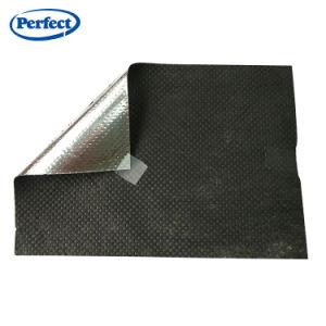 Отсутствие короткого замыкания из алюминиевой фольги ламинированной алюминиевой фольги не PP тканого