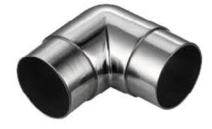 De aço inoxidável 304 paralela de Pool de vidro balaustrada (FS-5304)