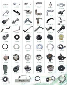キャッピングのブロー形成機械に予備品をする電子RO水フィルター収縮のパッキング注入を密封する液体のびんの吹く分類の満ちるプラスチック帽子