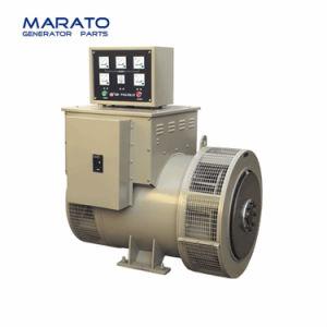 Drehstromgenerator für Generator-Sets