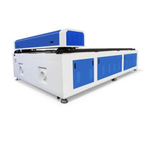 Laser 금속 강철 절단 조각 기계 1325 큰 크기 이산화탄소 Laser 기계