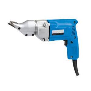 ステンレス鋼の電気技術者は/Industrialの等級の電気はさみを切る
