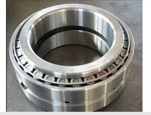 3510/560 Rodamiento de rodillos rodamientos de rueda Remolque abierto