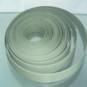 De gevulde Strook van de Slijtage van het Brons PTFE voor Mechanische Hulpmiddelen