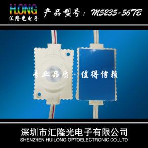 Resistente al agua 3W/Módulo LED SMD LED