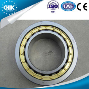 Rolamento de roletes cilíndricos de alta precisão Nj1012 Exportar Coreia do Sul da Alemanha
