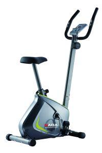 Cyclette bicicleta de exercício fitness caseiro