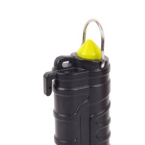 عرنوس الذرة [لد] مصباح كهربائيّ [مولتي-فونكأيشن] ([11-1س8161])