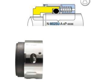 De Mechanische Verbindingen van de O-ring (B8b1)