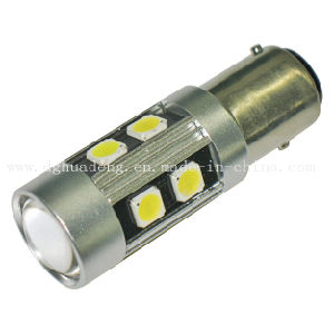 LED Brake Lamp (S25/T25/T20 30W B)