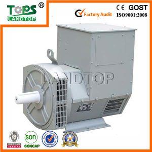 Les TOPS STF série 1000KW AC de l'Alternateur sans balai