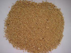 Purea 90% Protein Sojabohnenmehl für Tiere