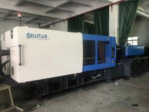 Permet d'origine haïtienne de 2015 Ma4700 machine servo