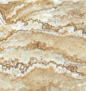 Het micro-Kristal van tegels de Tegel van het Porselein van de Reeks in China Hdm35 wordt gemaakt die