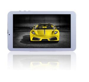 Android Market 4.4 Tablet PC com a função de chamada de telefone 3G