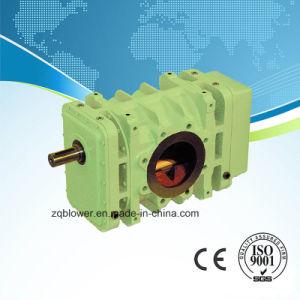 Bajo ruido&giratoria de alta eficiencia de las raíces del ventilador (MB6016)